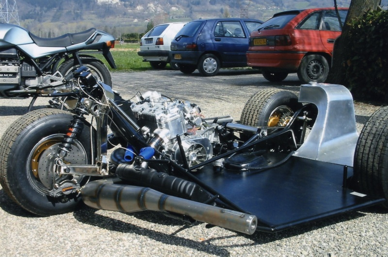 P'tit nouveau cherche l' origine de son chassis suz' GT Img01410