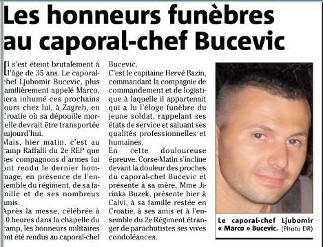 deces  CCH  BUCEVIC  2 REP Bucevi10