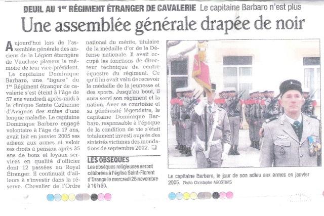 Deces du Cne er Barbaro (Voir Nouvelles photos) - Page 2 Cne_ba11