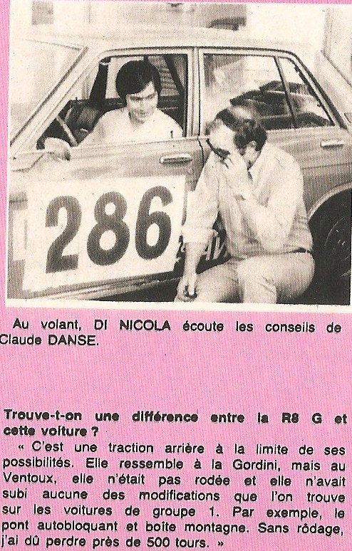 TOPIC OFFICIEL DATSUN 510... Voiture mythique! - Page 2 11_20_15