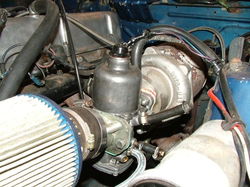 DATSUN 260Z 2+2 kit turbo Janspeed de 1977 (seule en France? 2004_010