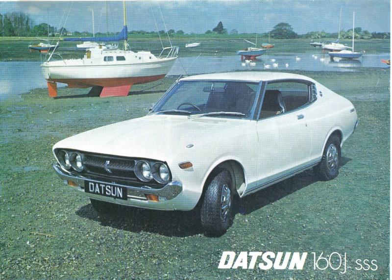 c'est parti!!!!!!!!! - Page 3 Datsun11