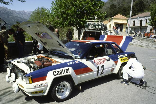NISSAN 240RS... - Page 2 Tdc83p10