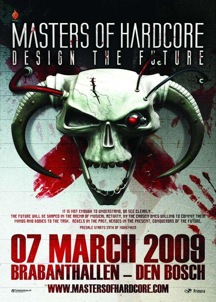 [MASTERS OF HARDCORE - 07-03-2009 - Brabanthallen -  Den Bosch, NL] Moh_fk10