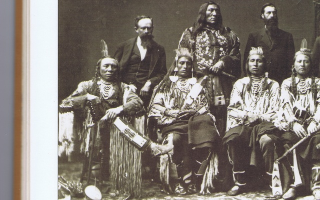 Crow Indian Chefs_10