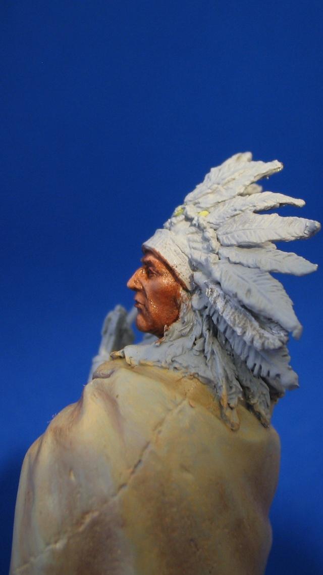 Crow Indian Img_3913