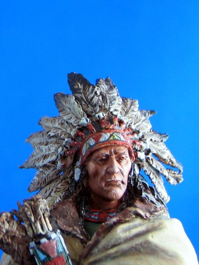 Crow Indian Img_4017