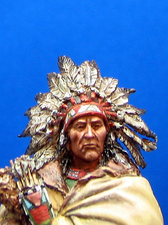 Crow Indian Img_4019