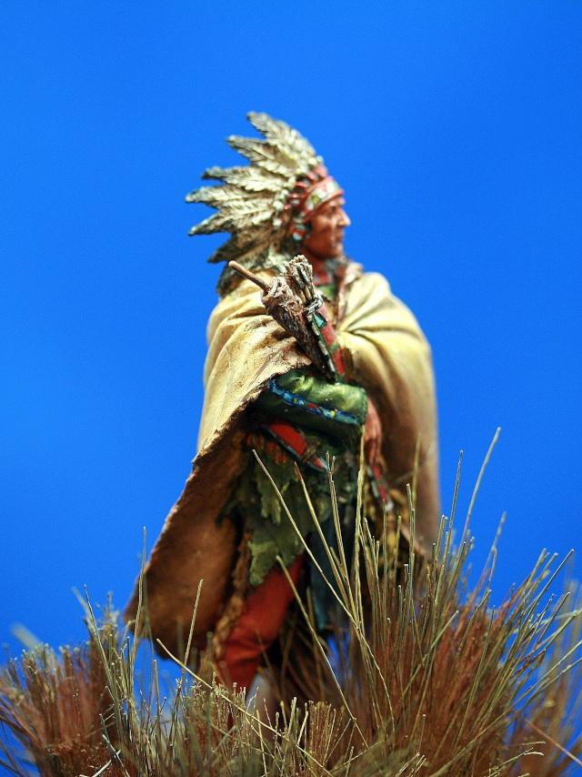 Crow Indian Img_9720