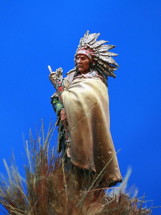 Crow Indian Img_9721