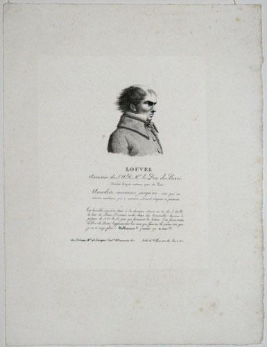 Louis-Pierre Louvel - 1820 - Page 3 1681310