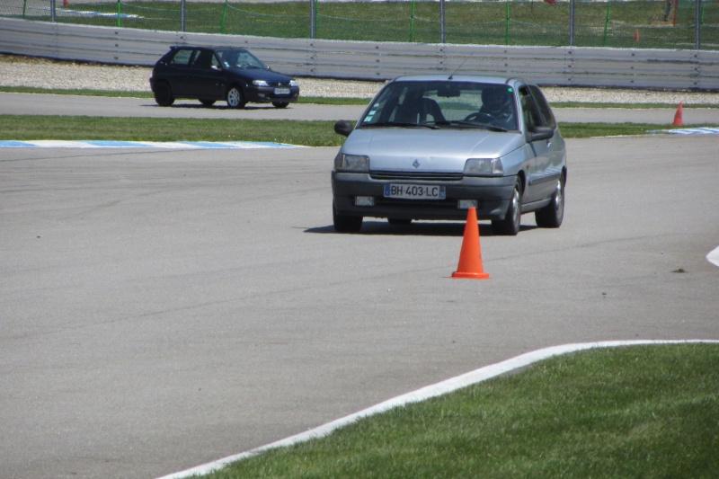 Circuit du Laquais 04/06/13 (vidéos, photos) Img_0610