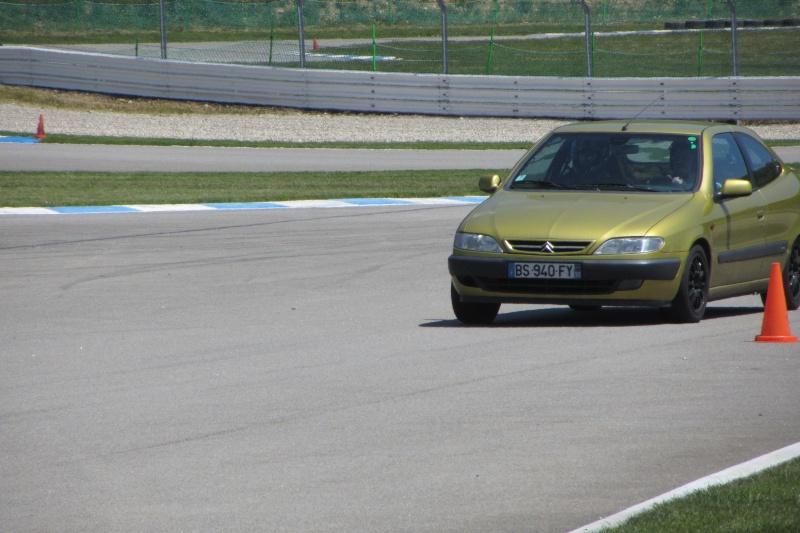 Circuit du Laquais 04/06/13 (vidéos, photos) Img_0611