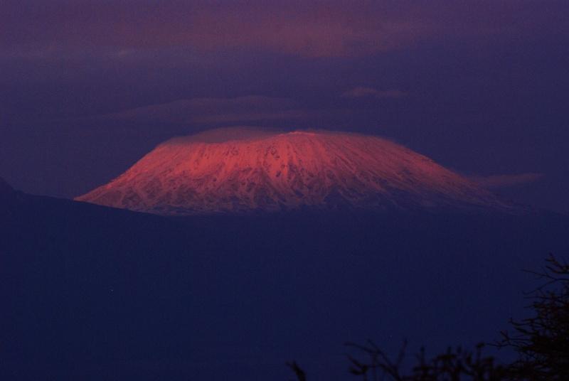 Photographie - Page 8 Kilima10