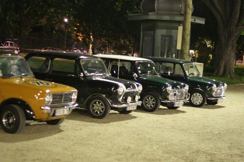 Paris Foch le 17 mai 2013 Img_4721