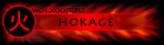 Logo des Grades Konok-10