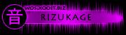 Logo des Grades Otok-210