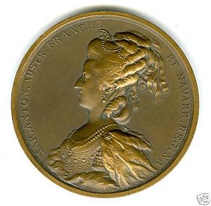 Pièces, médailles et médaillons mis en vente - Page 3 Z12
