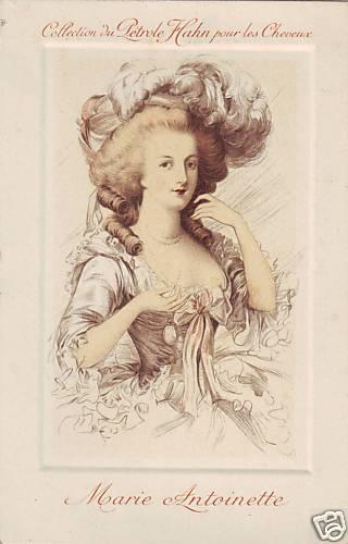 Marie Antoinette objet marketing - Page 4 Z13