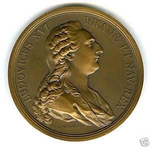Pièces, médailles et médaillons mis en vente - Page 3 Z211