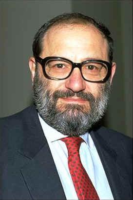 Umberto Eco [Italie] Eco_um10