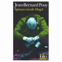 Jean-Bernard Pouy 41n03110