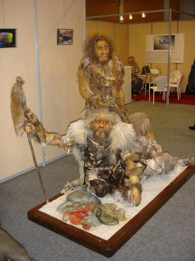 Néandertal à Angoulême Dsc00210