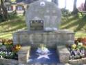 Mémorial de Bretagne 1939-1945