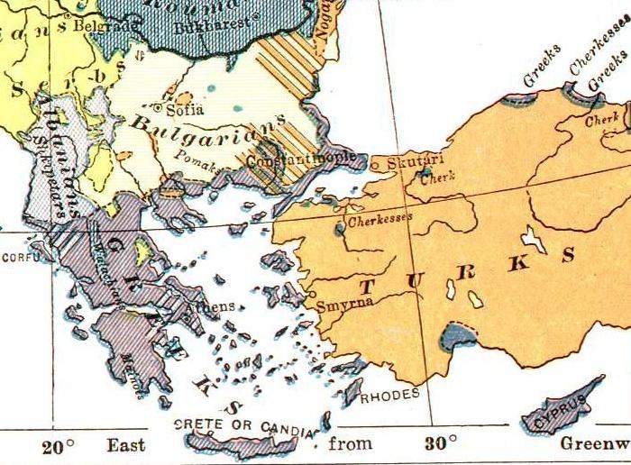 Eski Haritalar Distri10