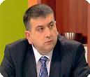 sezgin mumin / Bulgaristan Tn_new11
