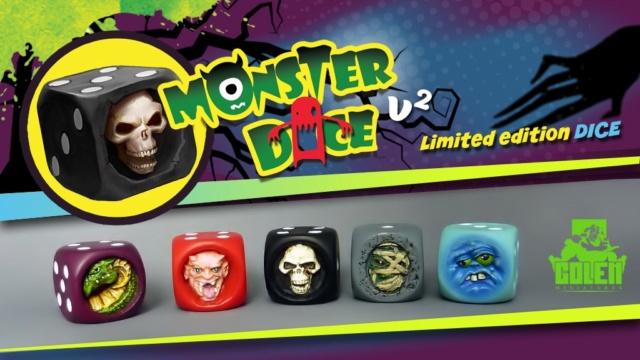 Kickstarter Monstrodés 60233a10