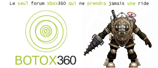 Botox360