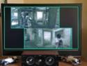 Resident Evil 5: la démo jouable (astuce inside) A11