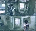 Resident Evil 5: la démo jouable (astuce inside) B11