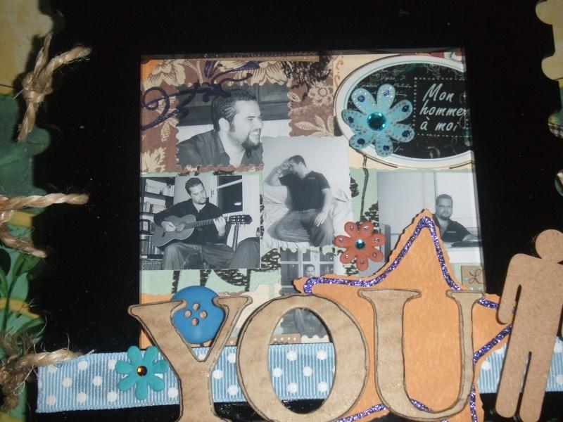 album timbre sur mon homme Anniv_12