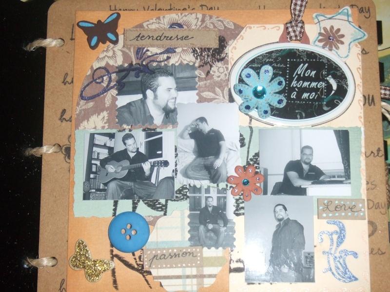 album timbre sur mon homme Anniv_13