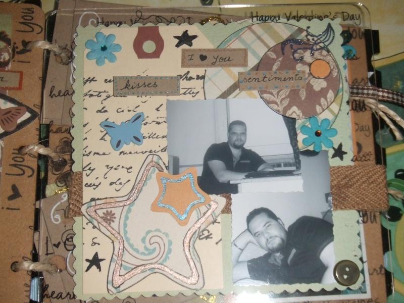 album timbre sur mon homme Anniv_20