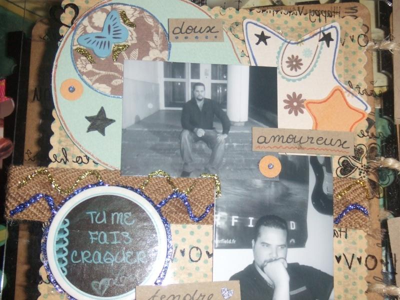 album timbre sur mon homme Anniv_21