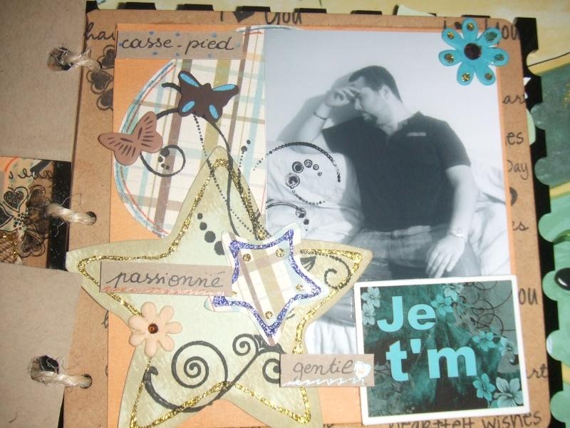 album timbre sur mon homme Anniv_23