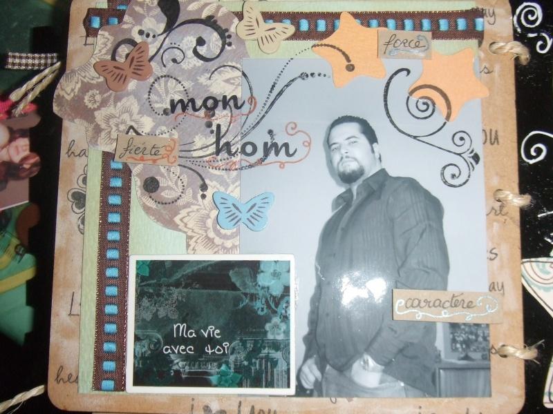 album timbre sur mon homme Anniv_24