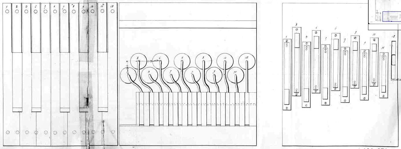 Harmonium de salon Fourneaux Captur12