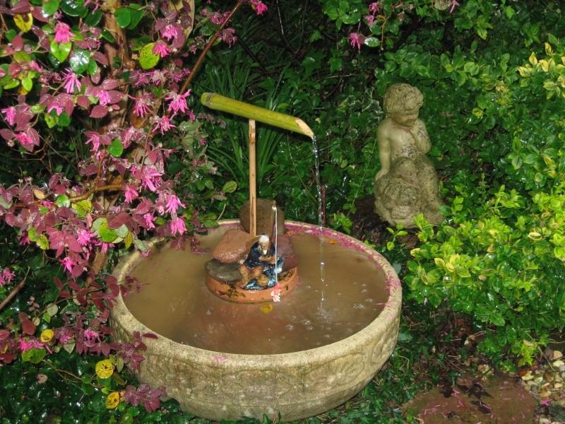 la fontaine Sorton11