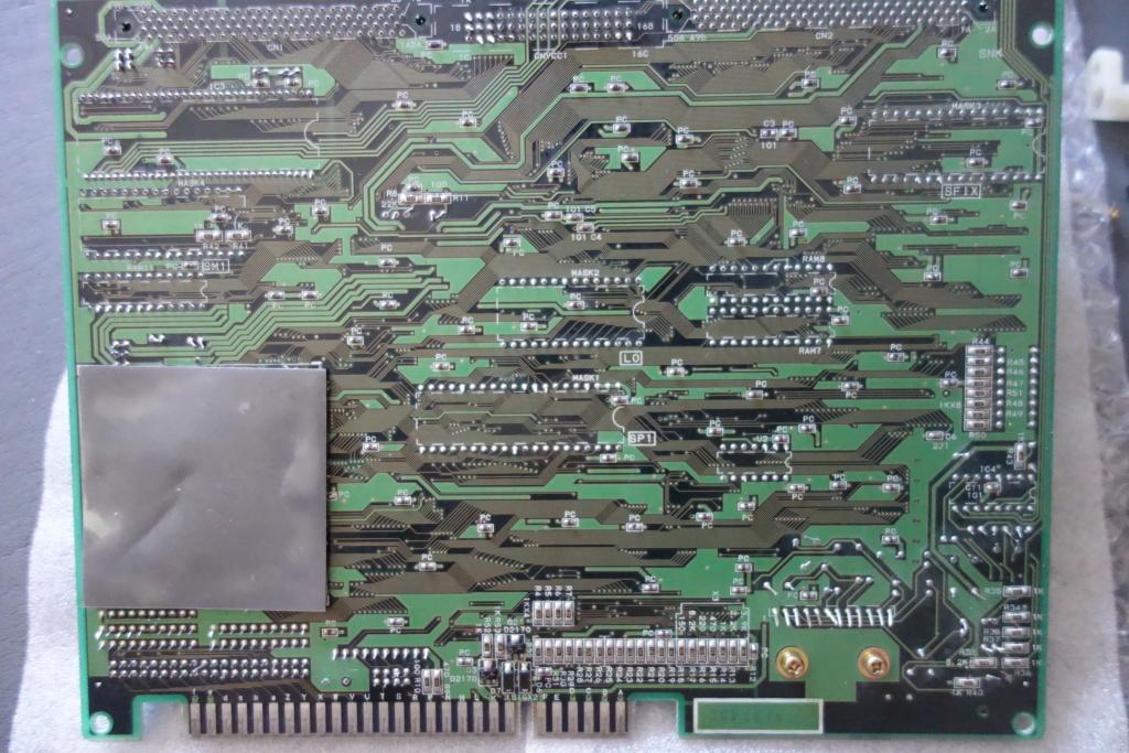 Probleme MVS supergun Dsc04512