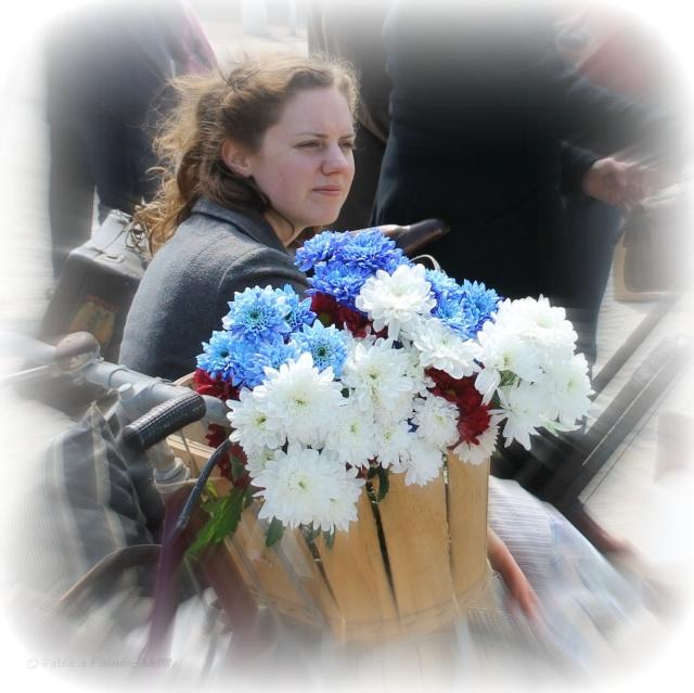 Carentan Liberty March 2013 - Photos - Page 3 Img_3519