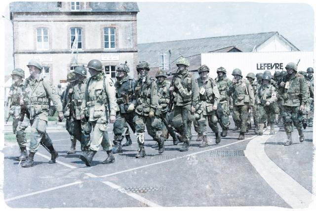 Carentan Liberty March 2013 - Photos - Page 4 Img_3523