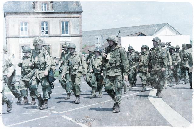 Carentan Liberty March 2013 - Photos - Page 4 Img_3525