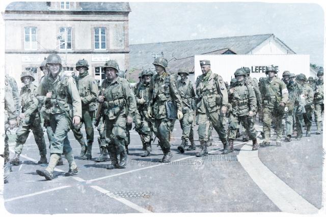 Carentan Liberty March 2013 - Photos - Page 4 Img_3527