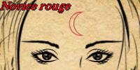 Contexte la maison de la nuit Novice11