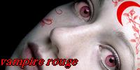 Contexte la maison de la nuit Vampir11
