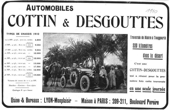 Les Voitures de Collection - Page 37 1910pu10